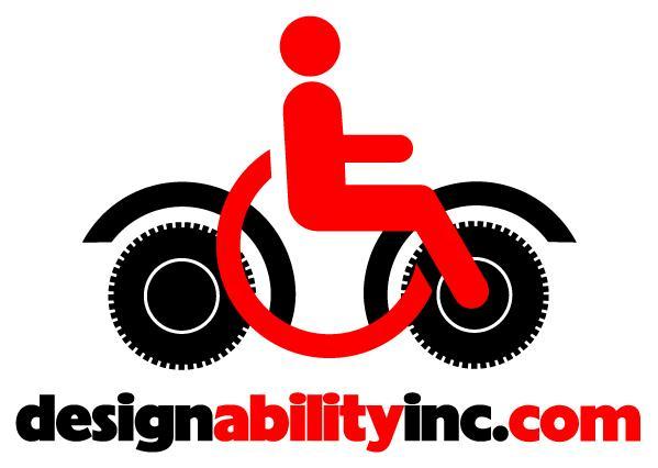 Design Ability Inc Logo